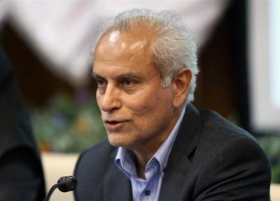 سجادی: وظیفه کمیته هماهنگی بازی های آسیایی نظارت است، نه تصویب رشته ها