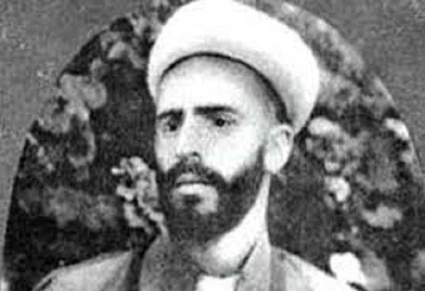 افتتاح نمایشگاه اسناد تاریخی شیخ محمد خیابانی در تبریز
