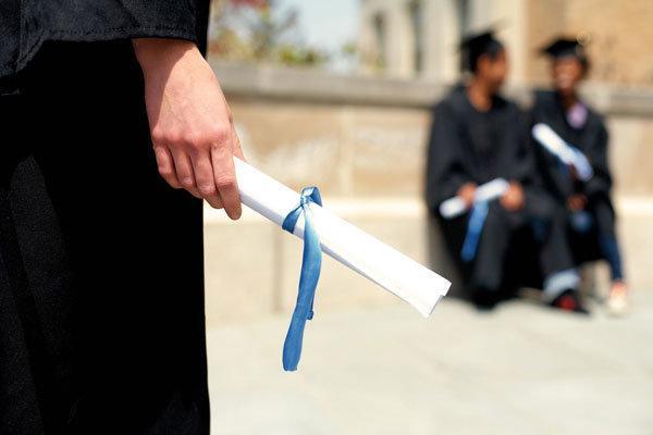 موافقت دانشگاه های هنگ کنگ با بورسیه دانشجویان دکتری