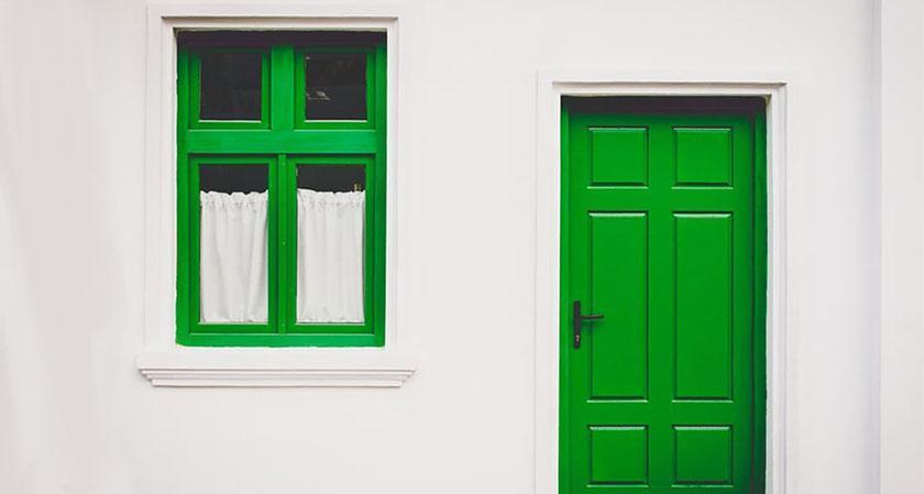 فنگ شویی؛ 5 راه ساده برای گردش بهتر انرژی در خانه