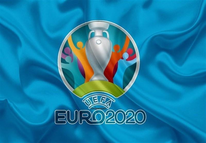 انتخابی یورو 2020، شکست کرواسی در خاک مجارستان