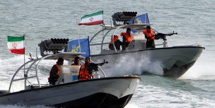 القدس العربی، در صورت جنگ با ایران، خلیج فارس گورستان ناوگان دریایی اروپا خواهد بود