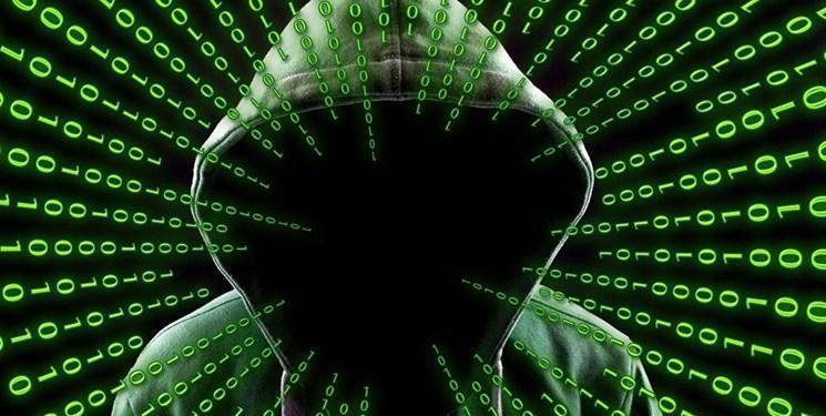 روش جدید هکرها برای حمله به شرکت های تجاری