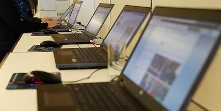 مشکل دریافت بسته اینترنتی خبرنگاران برطرف شد