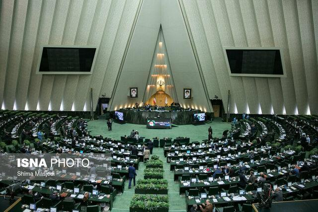 موافقت نامه تاسیس مرکز توسعه مدیریت بلایا تصویب شد