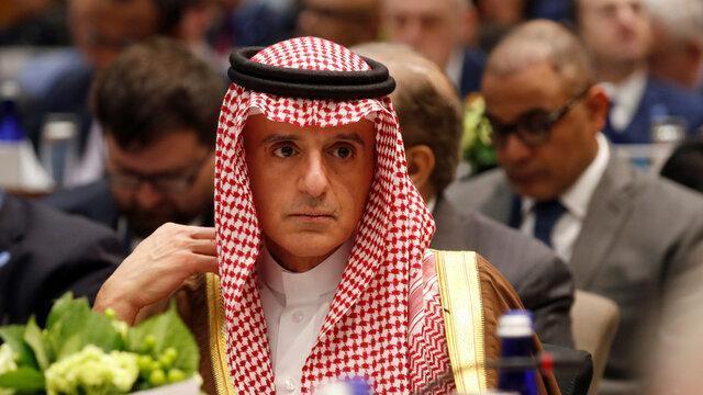 الجبیر روابط مستحکم بین عربستان و امارات را سنگ بنای آینده روشن منطقه دانست