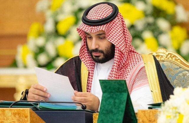 سابقه حقوق بشری عربستان باز هم واکنش بین المللی ایجاد کرد