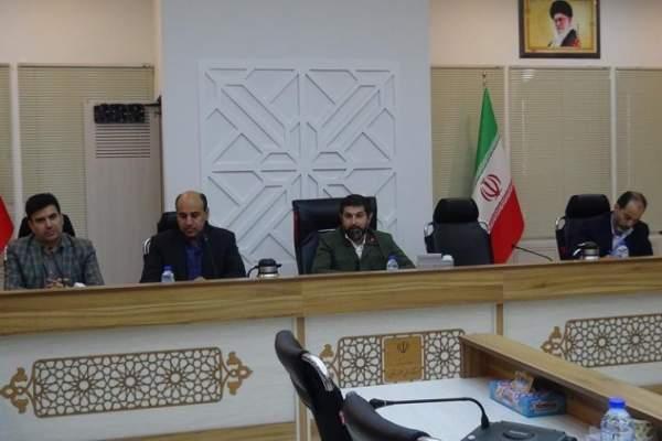 تخصیص اعتبار برای ایمن سازی تفرجگاه های خوزستان