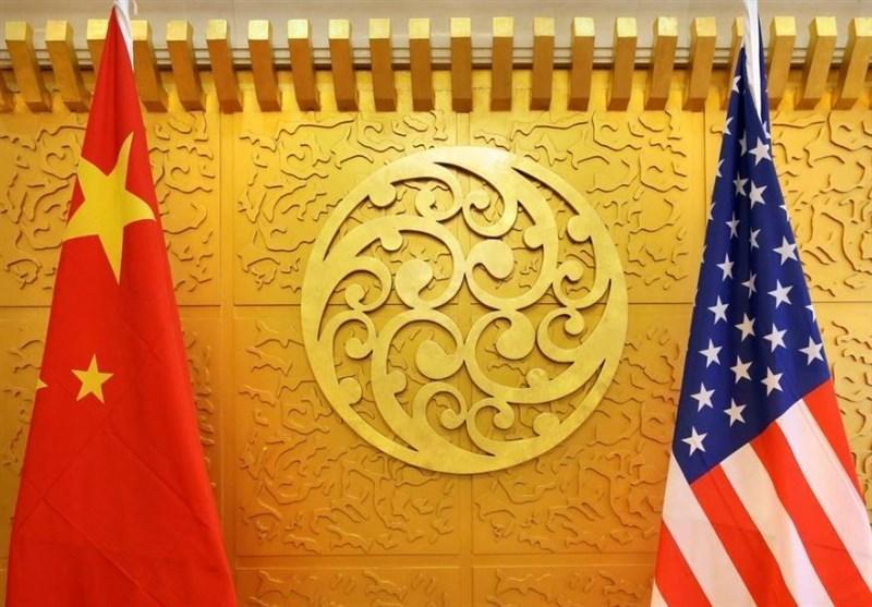 مداخله آمریکا در امور هنگ کنگ توافق تجاری با چین را متوقف کرد