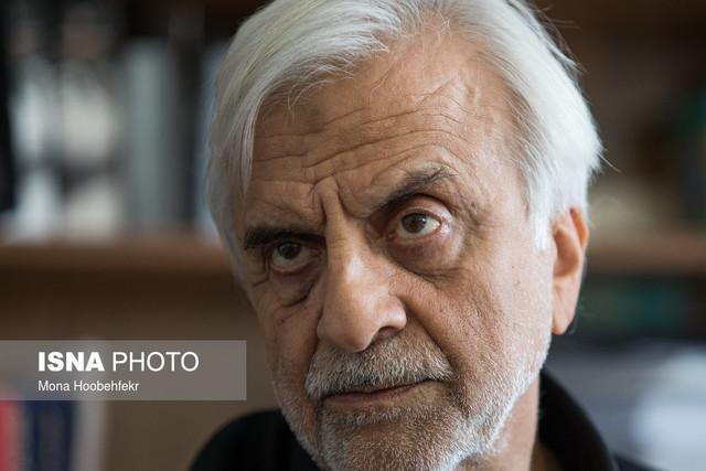 هاشمی طبا: تغییر مدیریت در فدراسیون ژیمناستیک منوط به نظر وزیر است