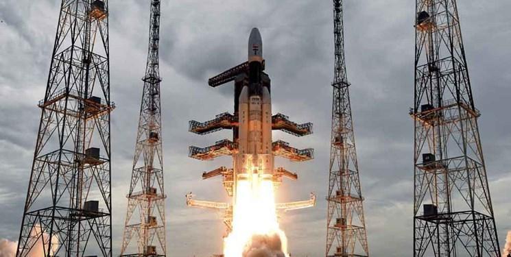 ماهواره مهم چین در سال 2021 پرتاب می گردد