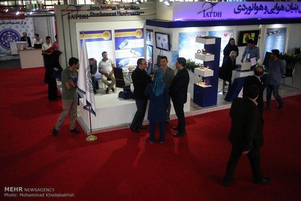 شرکت های دانش بنیان ایرانی به عمان می فرایند
