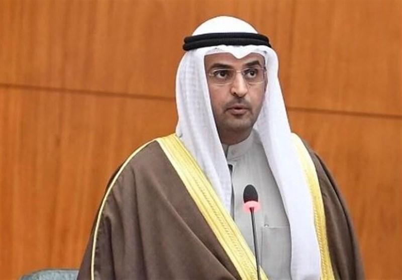اجماع در شورای همکاری خلیج فارس بر سر دبیرکلی یک مقام کویتی