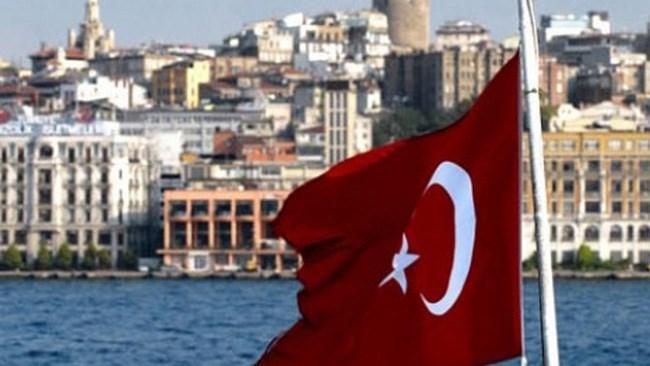 ایرانی ها در صندلی دوم بزرگ ترین خریداران ملک در ترکیه