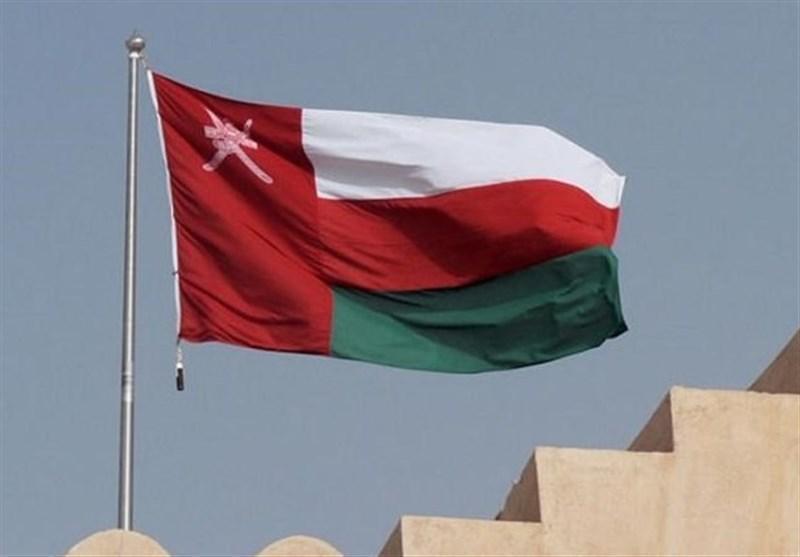 عمان سفارت خود در عراق را بازگشایی می نماید