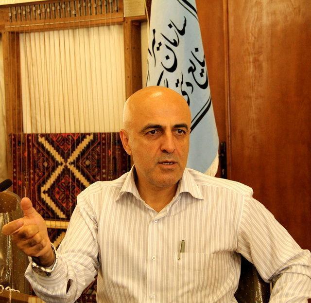 گردشگری قزوین دچار سردرگمی است