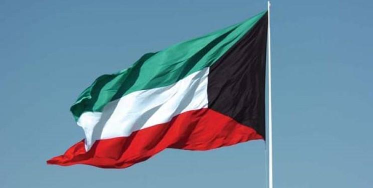 یاری 10 میلیون دلاری کویت به ایران برای مقابله با کرونا