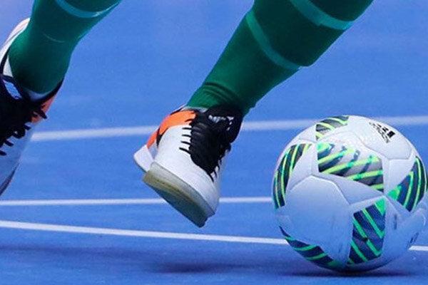 AFC: ترکمنستان میزبان جام ملت ها می ماند، جام باشگاه ها در امارات