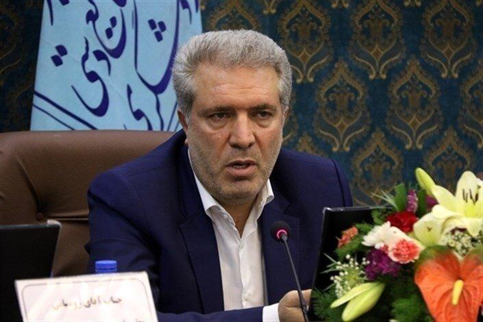 وعده وزیر گردشگری برای جبران سفرهای نوروزی