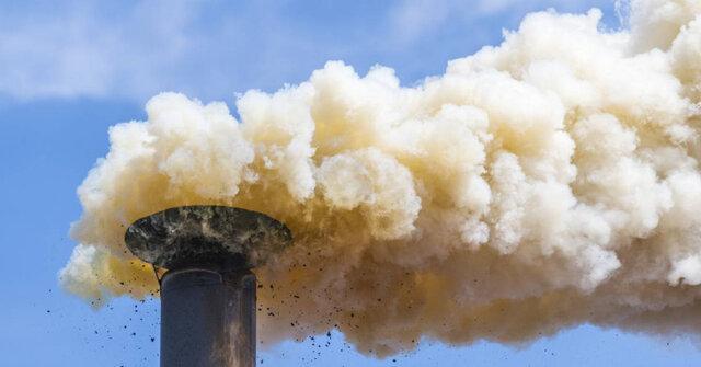 تبدیل CO2 به پارچه و پوشک!