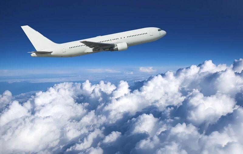 خبرنگاران خسارت 66 میلیارد دلاری کرونا به شرکت های هواپیمایی خاورمیانه