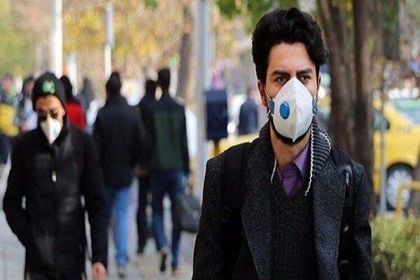 اپلیکیشن ایرانی محله های کرونایی را معین می کند