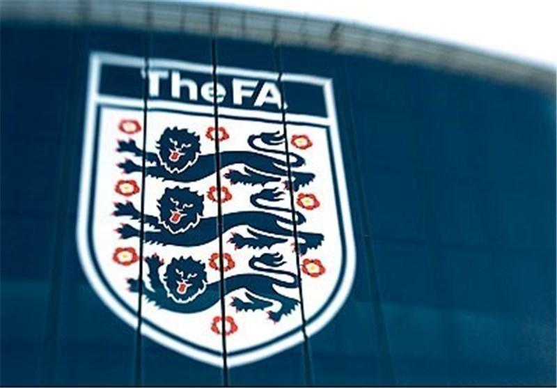 متهم شدن رؤسای اتحادیه فوتبال انگلیس به ریاکاری پس از کشتن 60 غاز!
