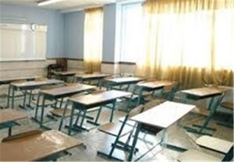 66 میلیارد تومان اعتبار برای ساخت مدرسه در خراسان جنوبی احتیاج است