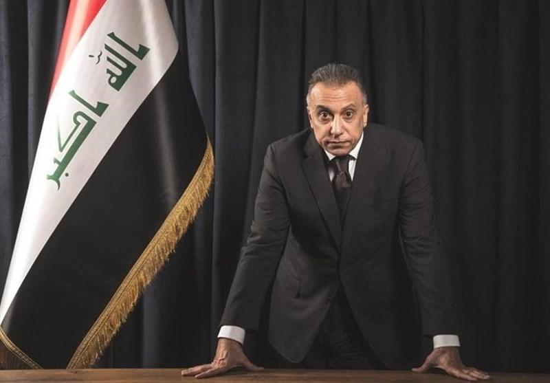 انتشار غیر رسمی اسامی نامزدهای کابینه جدید عراق، نامزد وزیر دارایی تعیین نیست