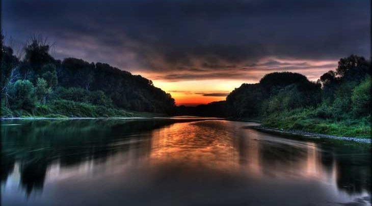 جنگل سیاه آلمان، مخوف و شگفت انگیز، تصاویر