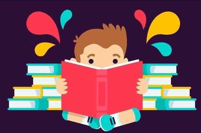 پرداختن به ادبیات کودک به منزله شکست در سایر زمینه ها نیست