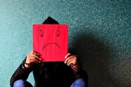 رهایی از فقر ذهنی با دوری از این 5 عادت