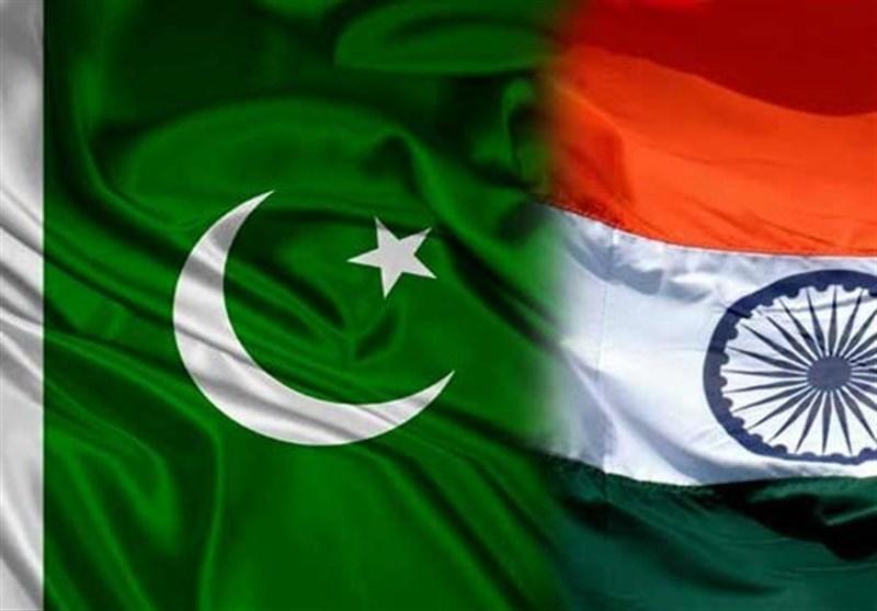 هند پیشنهاد پاکستان برای الگوبرداری نحوه توزیع بسته های معیشتی را رد کرد