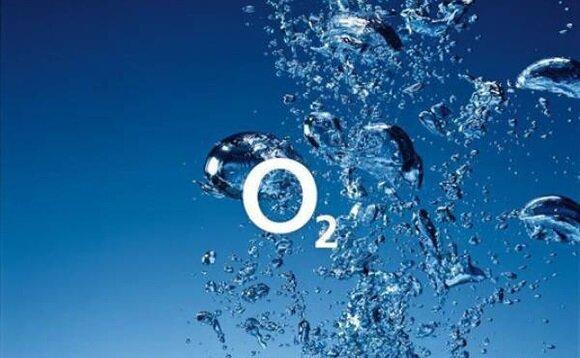 کاهش 600 کالری با 30 دقیقه استفاده از سونا اکسیژن