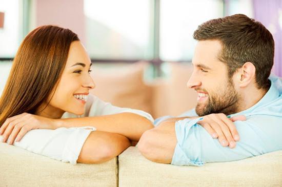 پاسخ به سوال های جنسی که خجالت می کشید بپرسید