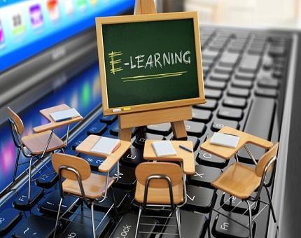 دانشگاه علوم پزشکی مجازی برای 14 گروه آموزشی ترم تابستان برگزار می نماید