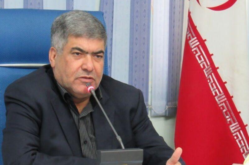 خبرنگاران فرماندار اسلامشهر: نصب هرگونه بنر قدردانی از مسئولان در این شهرستان ممنوع است