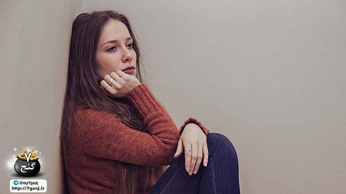 آیا می توان همزمان اضطراب و افسردگی داشت؟