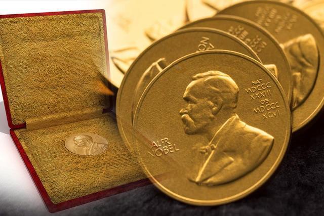 امسال مراسم اعطای جایزه نوبل با شیوه ای جدید برگزار می شود