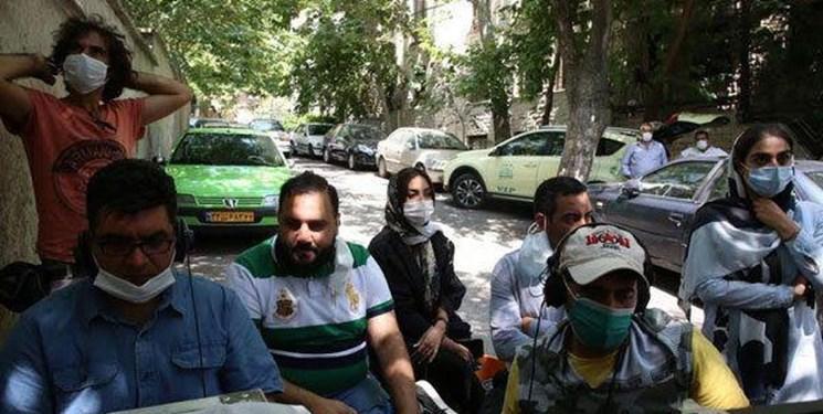 سومین هفته فیلم ایران در ژاپن برگزار می شود