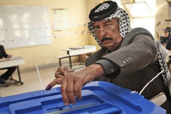 آماده ایم انتخابات پارلمانی را در تاریخ معین شده برگزار کنیم