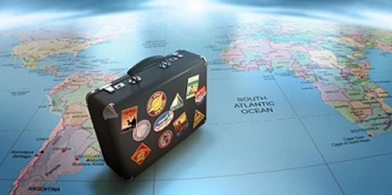 افزایش 86.6 درصدی ارزش معاملات گردشگری دنیا