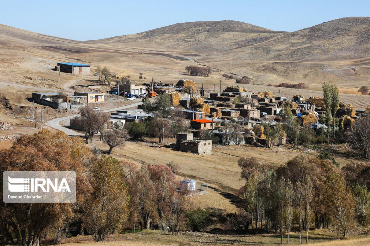 خبرنگاران بهره مندی 95 درصد روستاها از خدمات دهیاری ها