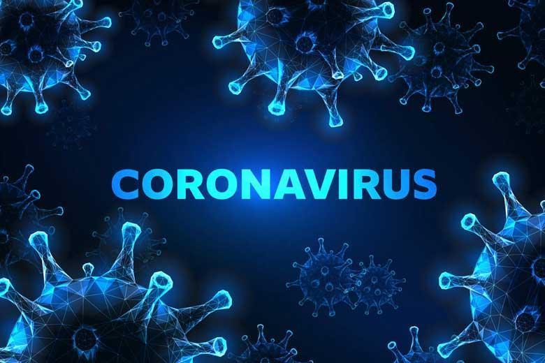 شناسایی 2981 بیمار جدید مبتلا به کووید 19 در کشور ، فوت 179 بیمار کرونایی در شبانه روز گذشته