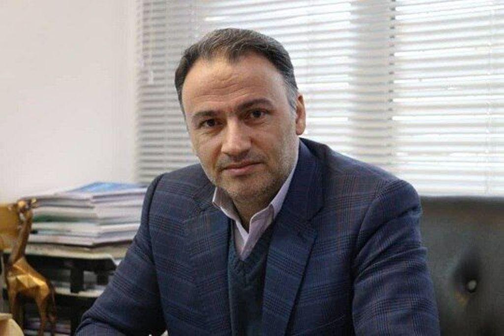 خبرنگاران امهال بازپرداخت تسهیلات بانکی حوزه گردشگری خراسان رضوی