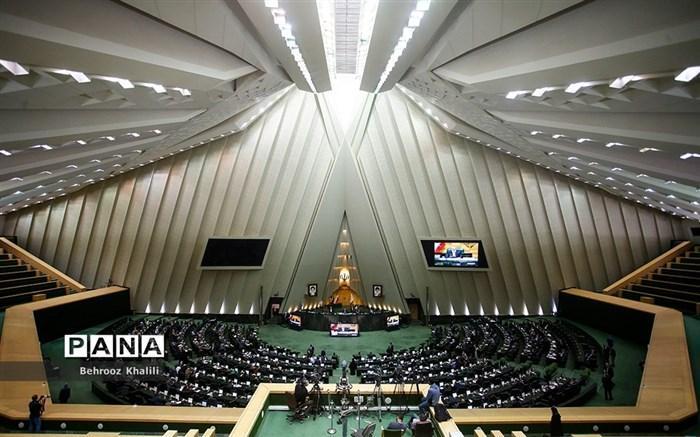 طرح مجلس یازدهم برای لغو تحریم ها؛ از افزایش غنی سازی تا توقف اجرای پروتکل الحاقی