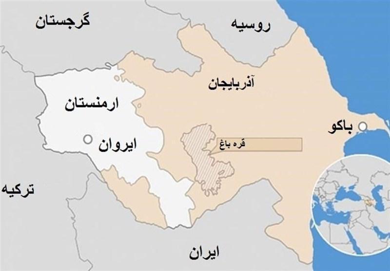 لاچین عاملی تحریک کننده است، آتش بس 10 نوامبر با عجله نوشته شد، بند آخر توافقنامه ممکن است بذر جنگ جدید آذربایجان - ارمنستان را بکارد