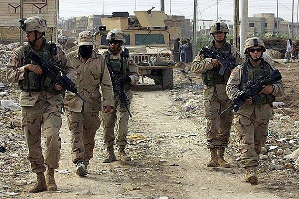 پشت پرده حملات تروریستی اخیر در استان های غربی عراق