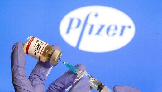 کدام واکسن کرونا بهتر است؟
