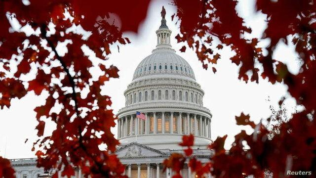 پیش نویس قانونی در کنگره آمریکا برای درج اخوان المسلمین در لیست تروریستی